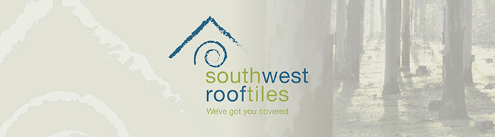 Branding – South West Roof Tiles