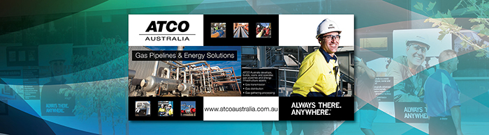 Special Projects – ATCO