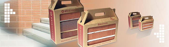 Special Projects – BrikMakers