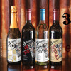 3Sheets Wine Labels_(700x194)