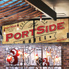 PortSide Window Graphic_1_(700x194)