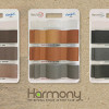 harmony_display-panels_700x194_19-12-16